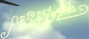 Zoffy Sign