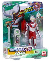 Bandai-China-Fusion-Rise-Doll-Series-Ultraman.jpg