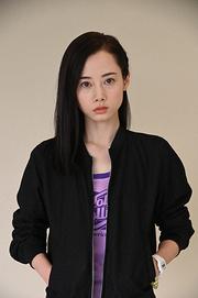Hitomi.png