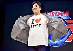Masayoshi Takesue.jpg