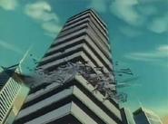 Screenshot (627)