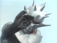 Ulinga-Ultraman-Leo-April-2020-14