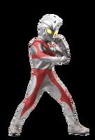 Ultraman Ace movie I