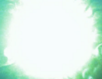 Filter sun effect