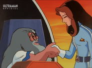 Hatari-Ultraman-Jonias-March-2020-10
