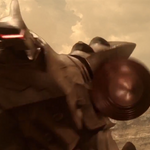 Legionoid A Double Arm Drill.png