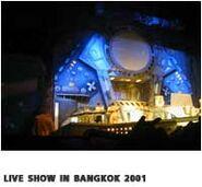 Liveshow2001 02