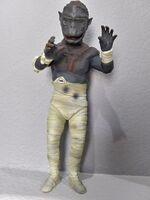 Mummymanx1