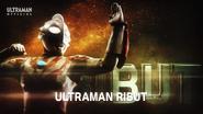 RibutTAC2