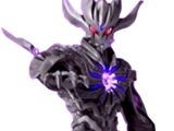 Ultra Dark-Killer