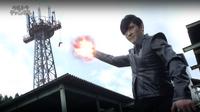 Kei Energy Blast