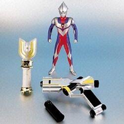 Souten-Triple-Sound-Ultraman-Tiga.jpg