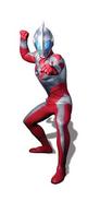 Ultraman Elite