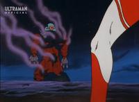Gedon-Ultraman-Jonias-April-2020-23