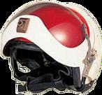 UG Helmet