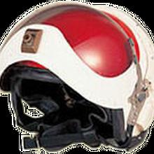 UG Helmet.png