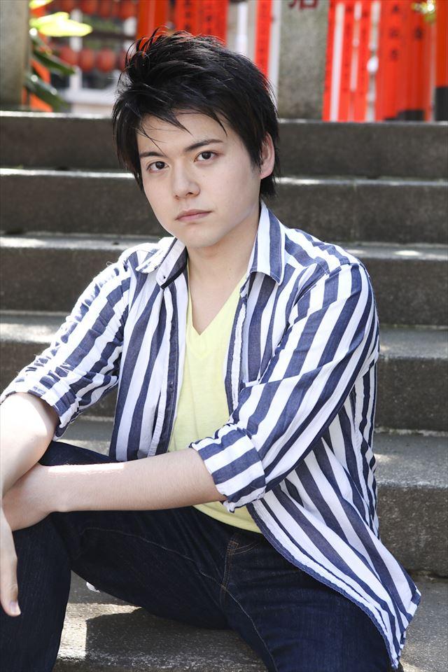 Yuma Uchida