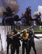 Aliens of Orb movie