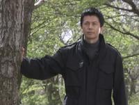 Kazuya Serizawa II
