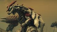 SnakeDarknessIntro002