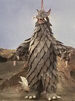 GorgosaurusFull