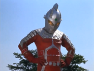 Imitation-Ultraseven-March-2020-01