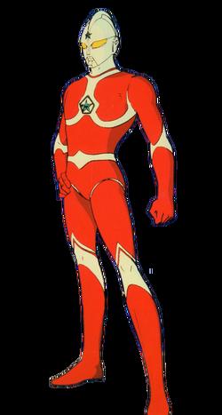 Ultraman Joneus data.png