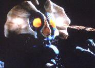 Alien-Prote-Laser