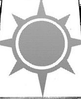 Star of Darkness (ULTRAMAN)