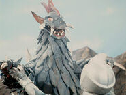 Gorgosaurus-0