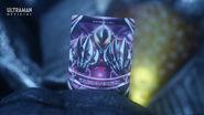 Image Belial ultra fusion card