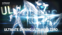 UltimateShiningZeroTAC