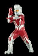 Ultraman Scott live II