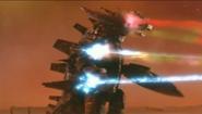 Grand King Armor