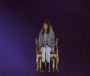 Karen Levitation
