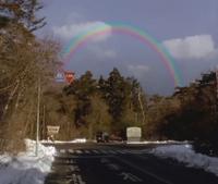 Silvergon Rainbow Underworld