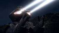 Dogouf Eye Lasers