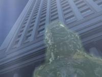 Fishmen-Ultraman-Gaia-February-2020-02