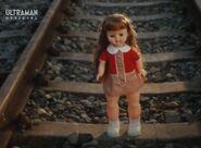 Living-Doll-Mirrorman-October-2021-08