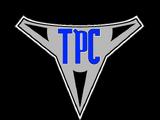 TPC (Terrestrial Peaceable Consortium)