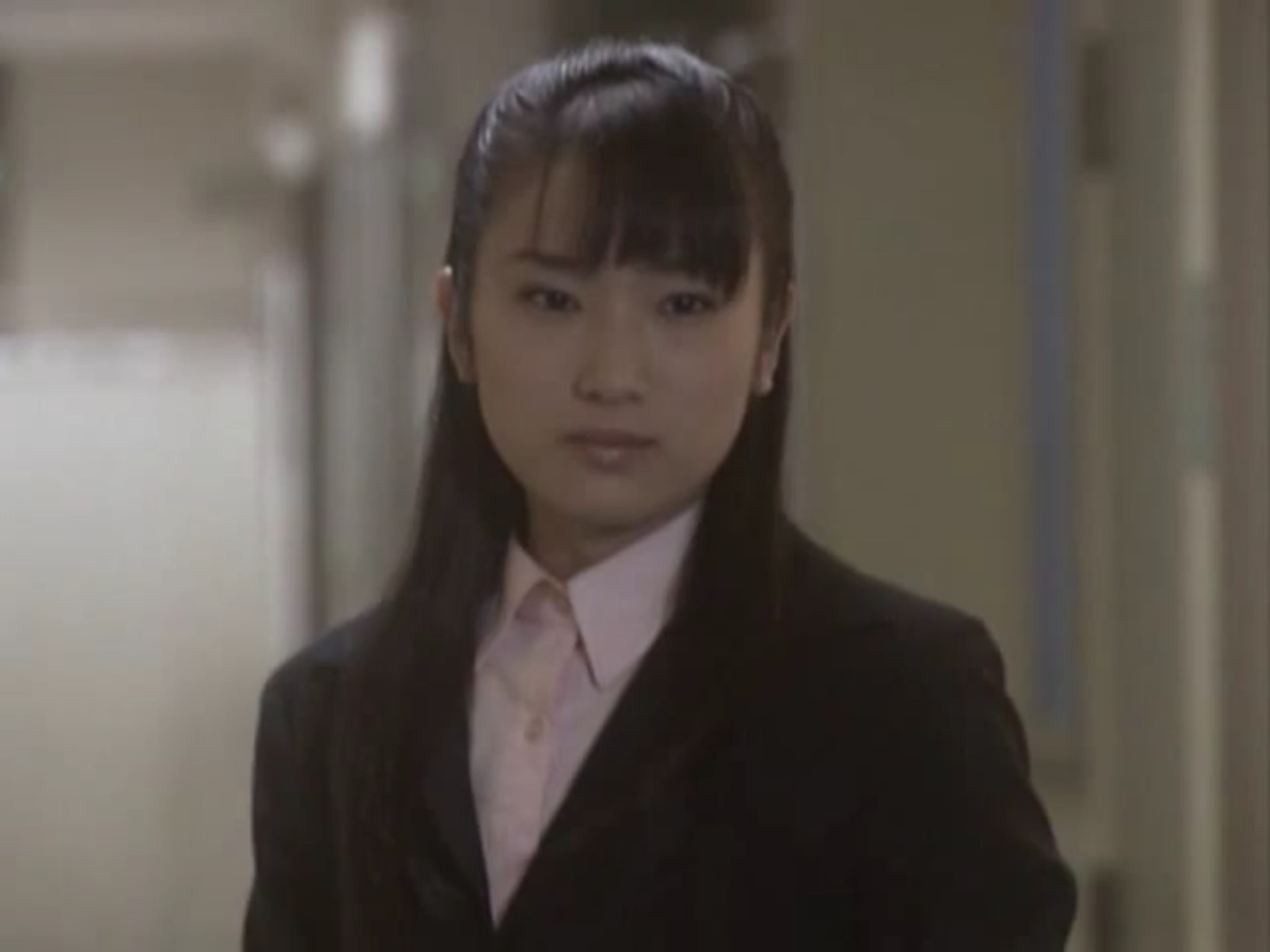 Mizuo Nonomiya