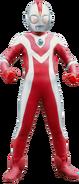 Ultraman Boy I