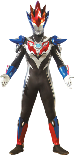 Ultraman Gruebe.png