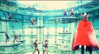 Ultramen3