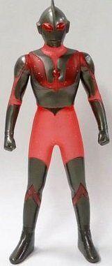 Super-TV-Kun-ultra-hero-500-ultraman-dark.jpg