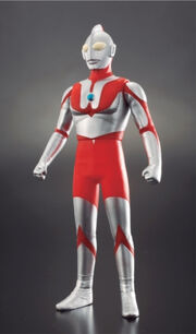 UHS-2009-Ultraman.jpg