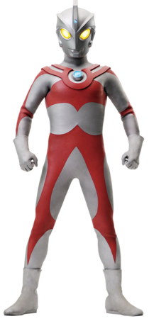 Ultraman Ace data.png