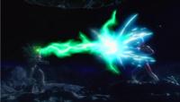 ZomborgOverpowers2