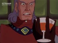 Roygar-Ultraman-Jonias-March-2020-01