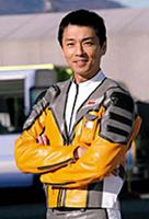 Shingo Sakomizu I
